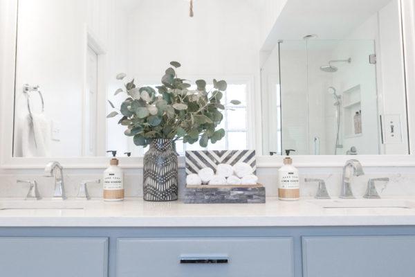 Rivershyre Bathrooms (3 of 21)-4